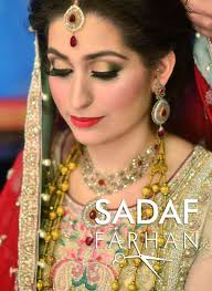 san antonio texasthe show dallas sadaf farhan bridal makeup hair artist tx 0