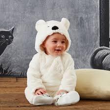 Popular Baby Halloween Costumes 13 Baby Halloween Costumes 2016 Adorable Baby Toddler