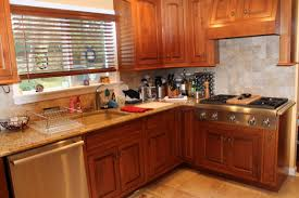 Kitchens Long Island Massapequa Kitchen Remodeling Kitchen Designs Long Island Ny