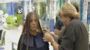 celebrity scissorhands s03e17 preview video dailymotion