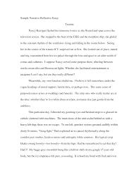 narrative essay help   Sow ipnodns ru Sow ipnodns ruFree Essay Example   ipnodns ru a pair of jeans short story analysis essay love story essay spm essay love assignment help