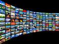 digital-news-media.jpg