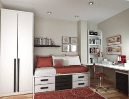 White Bedroom Desk Furniture by Bedroom Chic Modern Bedroom Desk Bedroom Design Bedroom Color