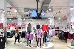 наши дети интернет магазин финская одежда