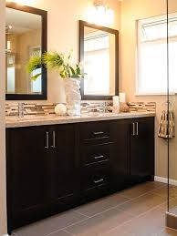Bathrooms Renovation Ideas Colors Best 25 Beige Bathroom Ideas On Pinterest Half Bathroom Decor
