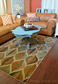 Funky Rugs 14 Best American Craftsman Style Images On Pinterest Craftsman