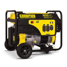 5000 generator compare prices on gosale com