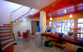 Affordable Interior Design Ideas For Indian Homes  Rhydous - Indian home interior design