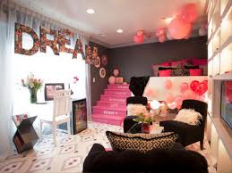 inspiration 20 bedroom decor ideas diy decorating design of best