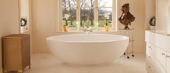 Stone Baths Imperia Luxury Large Stone Designer Bath