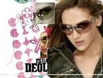 Esha Deol « Sexy Cool Pictures
