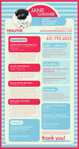 Graphic Designer Resume Sample by 28 Amazing Examples Of Cool And Creative Resumes Cv Resume Cv
