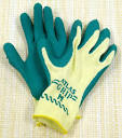 Gloves and Kneelers - Garden Shop Online :