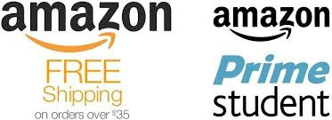 amazon crap black friday daily deals amazon free shipping threshold reduced to 35 50