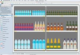 Free Online Floor Plan Software by Restaurant Floor Plans Samples Restaurant Design