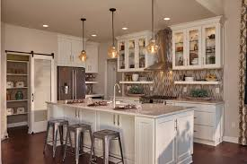 home design bielinski homes mid century modern atlanta modern