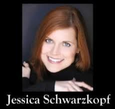 Jessica Schwarzkopf- General Norman Schwarzkopf\u0026#39;s daughter ... - Jessica-Schwarzkopf