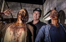 jabbawockeez halloween horror nights universal u0027s halloween horror nights unleashes an all new batch of