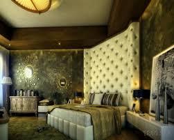 inspiring home interior wall designs also interior design on wall home interior wall design archive hacien home contemporary home interior wall design