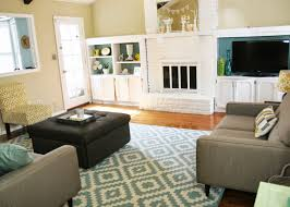 Best Living Room Ideas Stylish Living Room Decorating Designs - Decorate my living room