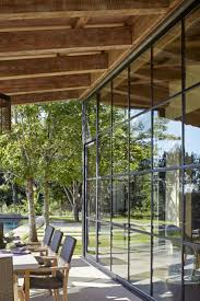 25 best big windows ideas on pinterest natural study desks big