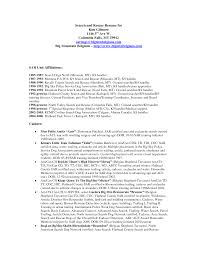 Administrative Assistant Cover Letter   Brooklyn Resume Studio How to get Taller