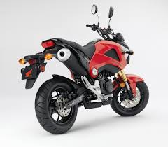 motocross bikes for sale cheap the 11 best fuel efficient motorcycles you can buy in 2015