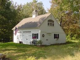 9 best 1 1 2 story saltbox images on pinterest barn garage