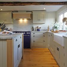 Ivory White Kitchen Cabinets by 35 Ideas About Handmade Kitchen Cabinets Ward Log Homes