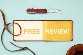 We Love Resumes we love resumes FREE RESUME REVIEW