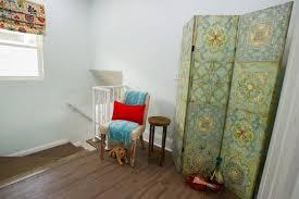 Home Design Software On Love It Or List It Good Bones Hgtv