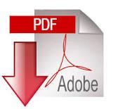 Parsisiųsti PDF
