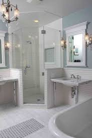 Wayfair Bathroom Mirrors by Interior Outdoor Fireplace And Pizza Oven Decorative Bathroom