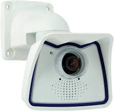webcam mobotix di levante