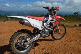 motocross dirt bikes white red and black motocross dirt bike free image peakpx
