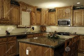 granite countertop ideas for above kitchen cabinet space best