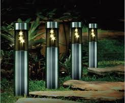 Patio Lights Outdoor by Solar Patio Lights An Inexpensive Way To Brighten Up Your Garden