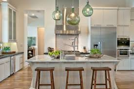 100 kitchen lighting fixtures over island pendant light