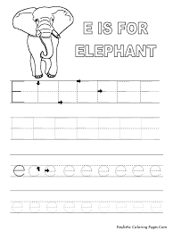 right ear coloring page c3 week 5 pinterest kid printables