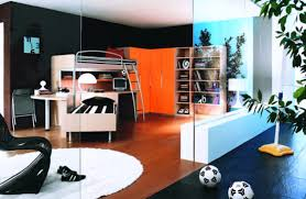 pleasing 80 cool bedroom ideas for teenage guys small rooms