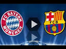 UEFA Champions League: PES 2013 Predicts Result Bayern Munich vs.