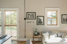 Elements Home Design Salt Spring Island The Shotgun House Magnolia Homes Bloglovin U0027