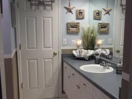 bathroom 54 extraordinary beach cottage bathroom ideas for house