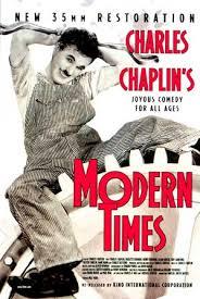 Assistir Tempos Modernos: Charles Chaplin's