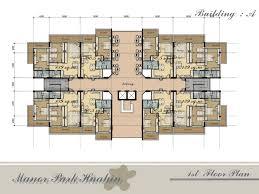 Micro Studio Plan Interior Awesome Modern Apartment Design Plans Apartment Floor