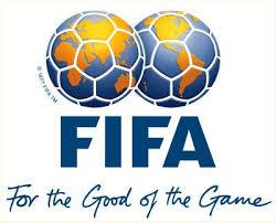 Selección Uruguaya, 4 veces campeona del Mundo...