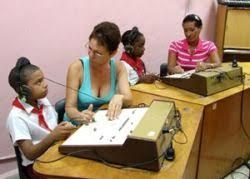 Derechos Humanos en Cuba, una verdad incuestionable