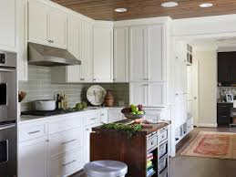 Best Kitchen Interiors Choosing Kitchen Cabinets Hgtv