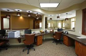 office interior design 9 stylish inspiration office designers in