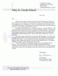 Sample Recommendation Letters   China Schooling Sample Templates